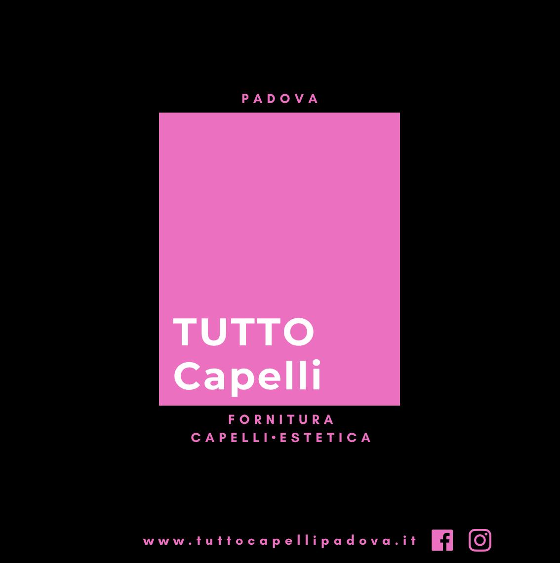 Fornitura Prodotti Per Estetiste e Parrucchieri a Padova